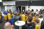 Klaus-Fischer-Fussballschule 2008