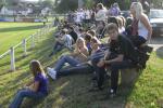 Freundschaftsspiel Frankfurt-Mainz 2010